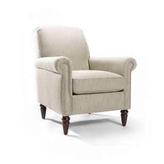 Dalton Living Room Chair