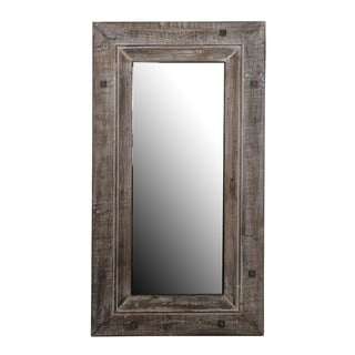 Reclaimedium Mirror - Distressed