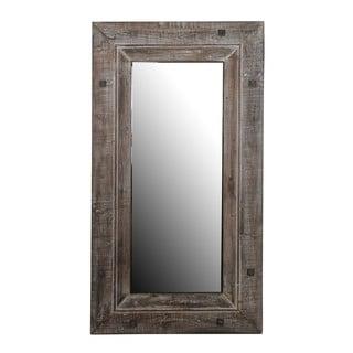Reclaimedium Mirror - Distressed
