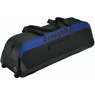 DeMarini Carrying Case for Bat - Royal