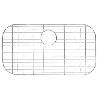 Ukinox Stainless Steel Sink Bottom Grid