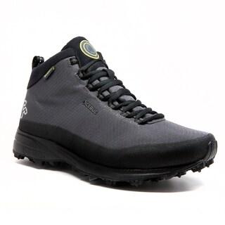 Icebug Men's Juniper BUGrip Athletic Shoes