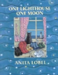 One Lighthouse, One Moon (Paperback)