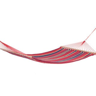 Texsport Bondi Beach Extra Wide 2-person Hammock