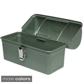 Stanley Classic 5.5-quart Lunch Box