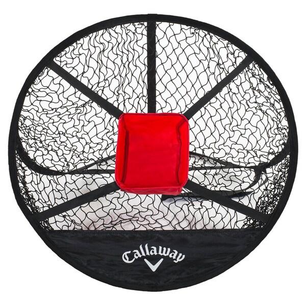 Callaway Chipping Net