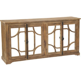 Tammy Rustic Sideboard