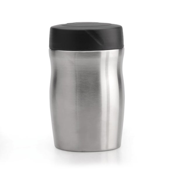 BergHOFF 500ml Thermos/ Food Container