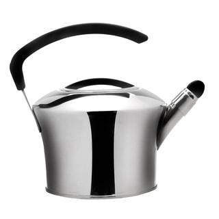 Auriga 2.6-quart Whistling Tea Kettle