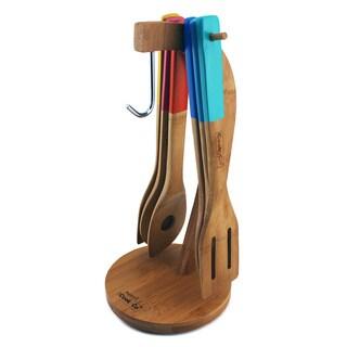 Cook N' Co Banana Hanger Tool Set