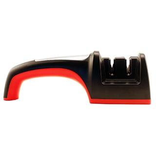 Carbide Ceramic Knife Sharpener