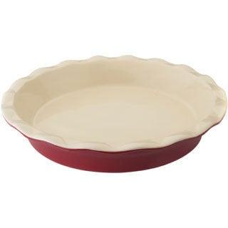 Round 11-inch Baking Dish