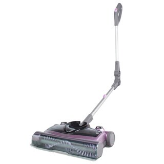 Shark VX3 Lavender Cordless Sweeper Vacuum (Refurbished)