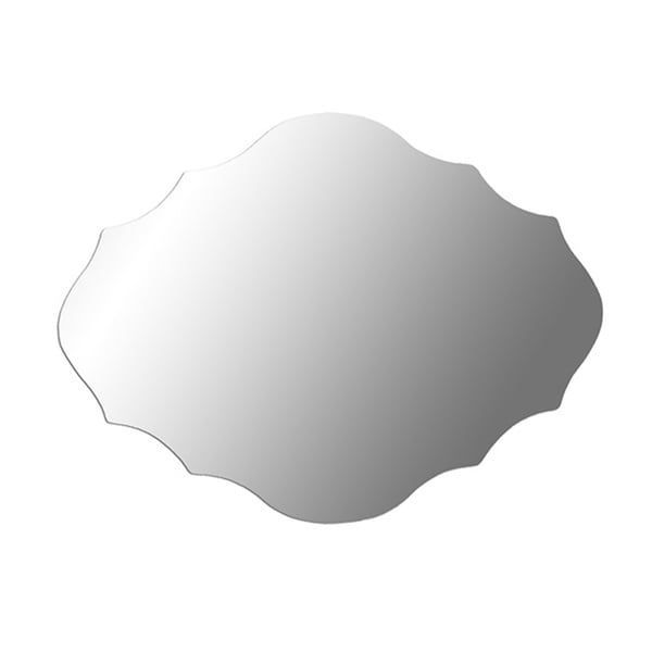 Royal Frameless Mirror 14064611