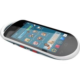 PlayMG 40 GB Hard Drive Portable Media Player