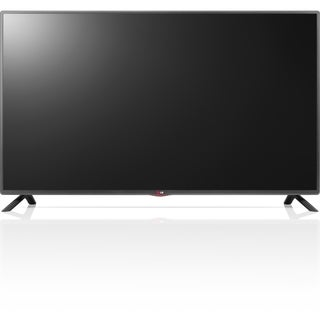 """LG 65LY340C 65"""" 1080p LED-LCD TV - 16:9 - HDTV 1080p"""