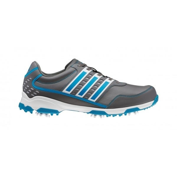 Adidas Men's Golflite Traxion Golf Shoes