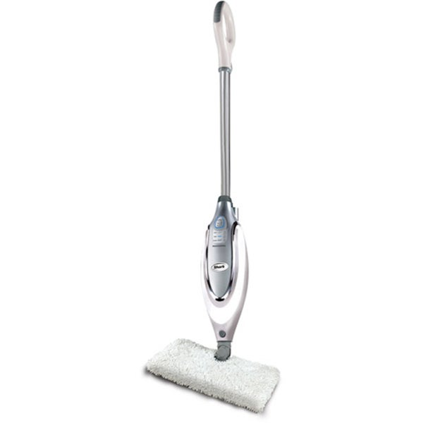 Shark S3601 Professional Steam Pocket Mop (Refurbished)