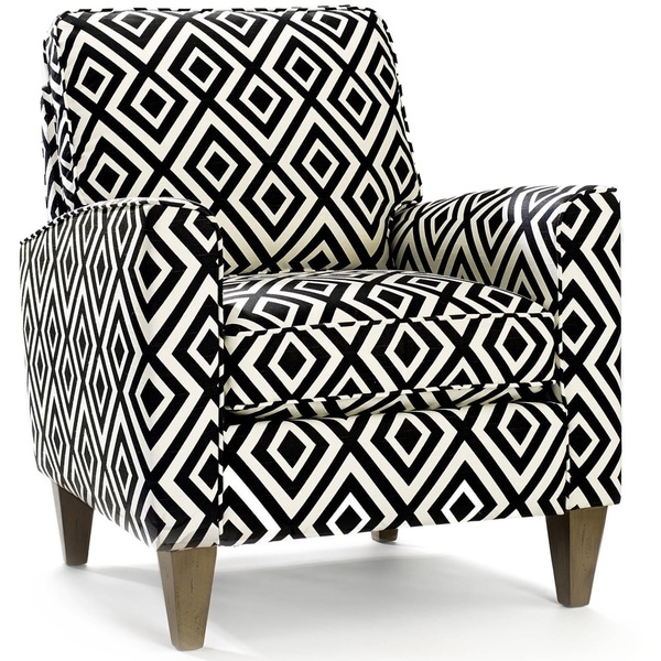 Cosgrove Licorice Chair