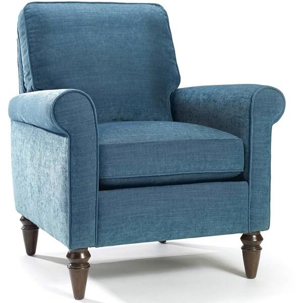 Hartley Peacock Chair
