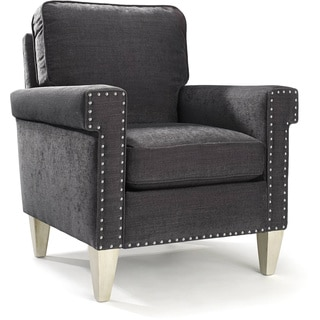 Fitch Magnet Chair