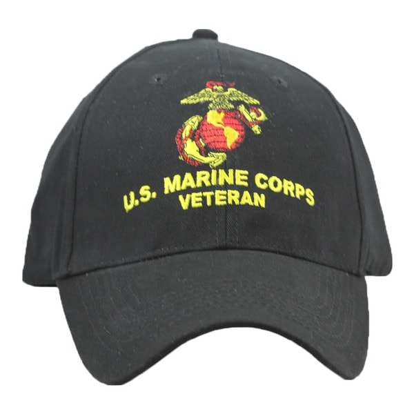 US Merchant Marine Military Cap
