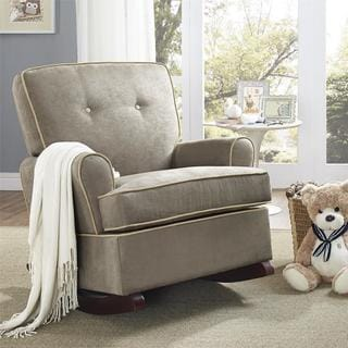 Baby Relax Tinsley Rocker