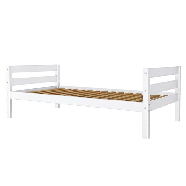 Winner Single Twin Bed