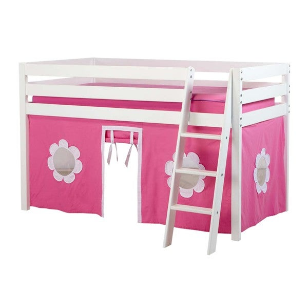 Image Result For Bunk Bed Ladder Only For Sale
