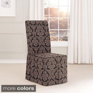 Sure Fit Middleton Full Dining Chair Slipcover