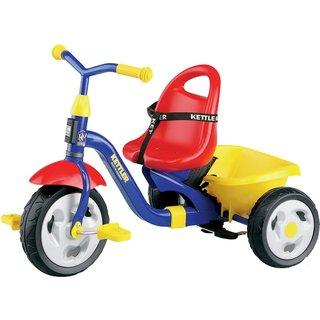 Kettler Happy Navigator Trike