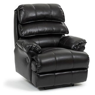 Manfred Power Recliner