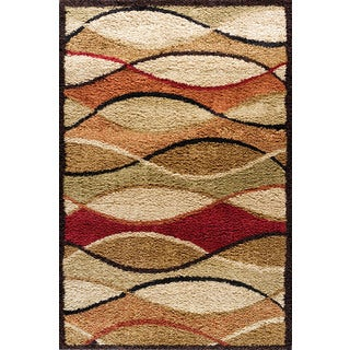 Christopher Knight Home Charlestown Movement Multi Area Rug (7'10 x 9'10)