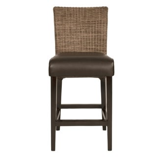 Emerson 30-inch Bar Stool (Set of 2)