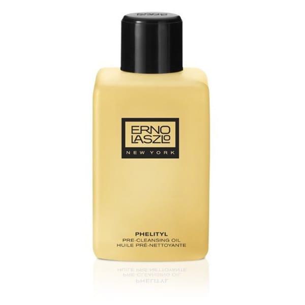 Erno Laszlo Phelityl Pre-Cleansing 6.8-ounce Oil