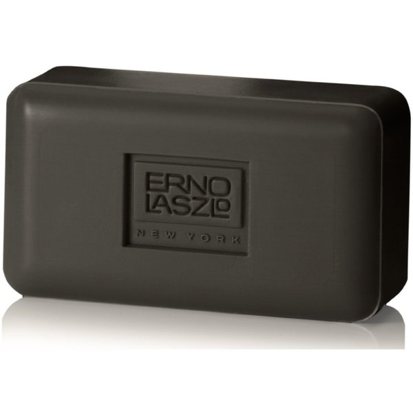 Erno Laszlo Sea Mud 5-ounce Deep Cleansing Bar