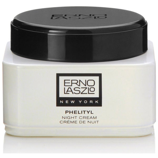 Erno Laszlo Phelityl 1.7-ounce Night Cream