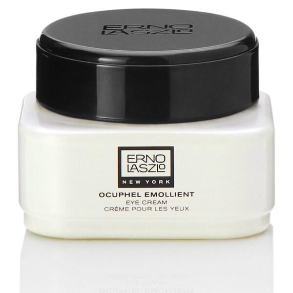 Erno Laszlo Ocuphel Emollient 0.5-ounce Eye Cream