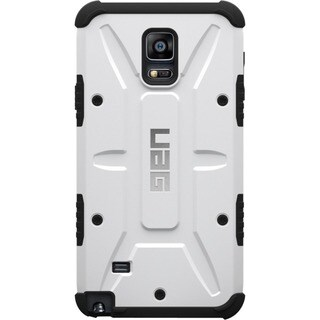 Urban Armor Gear Navigator Smartphone Case