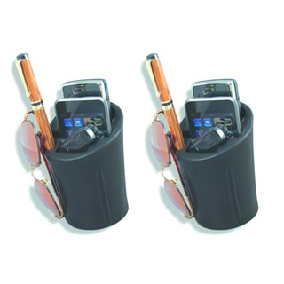 CellCup Multi-mobile Device Holder by CommuteMate (Set of 2)