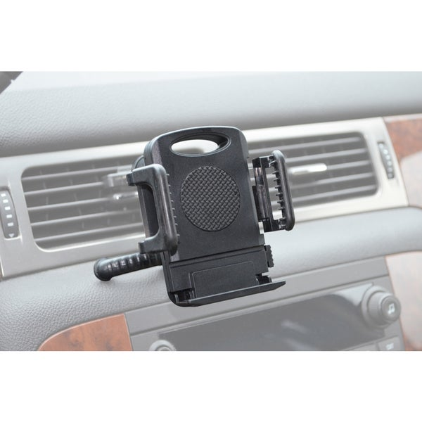 Dash Air Vent Mount by CommuteMate