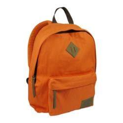 Dickies Classic Backpack Burnt Orange