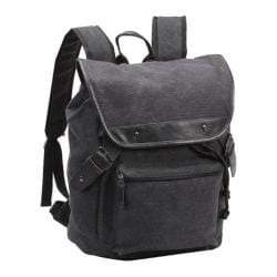 Goodhope P4657 Tahoe Day Pack Black