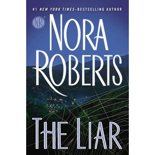 The Liar (Hardcover)