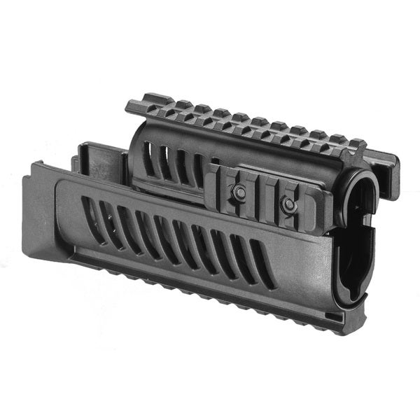 Mako Upper and Lower AK-47 Handguards