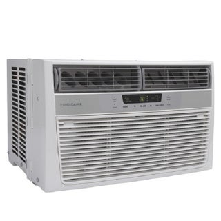Frigidaire FRA105CV1 White 10,000 BTU Window Air Conditioner