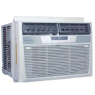 Frigidaire FRA125CT1 White 12,000 BTU Window Air Conditioner