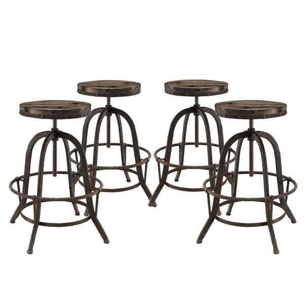 Collect 4-piece Dining Set
