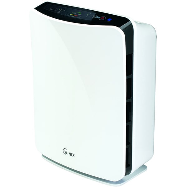 Winix FresHome P300 True HEPA Air Cleaner with PlasmaWave 252786444