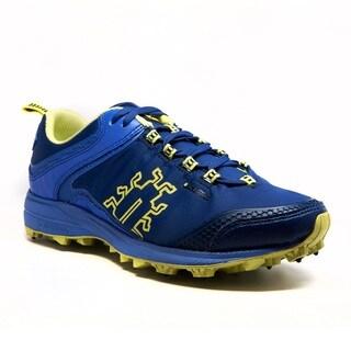 Icebug Women's Aurora BUGrip Running Shoes